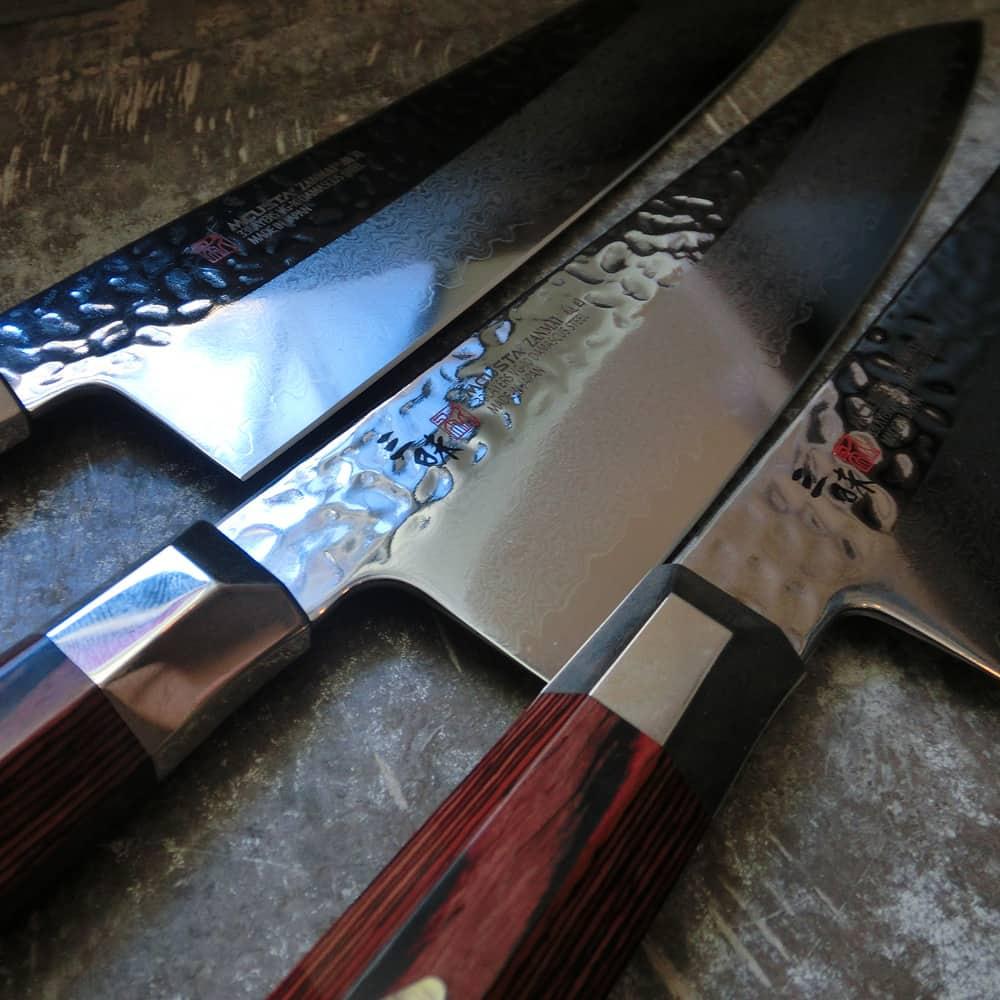 Hachi_zanmai_mcusta_damskus_blade_image_knivar_handgjord_japaneseknifecompany_japanskaknivar_kockknivar_knivar_stockholm_kockar_vassa knivar_CIMG3311