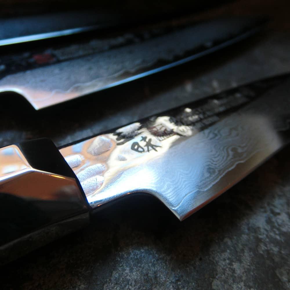 Hachi_zanmai_mcusta_damskus_imagel_knivar_handgjord_japaneseknifecompany_japanskaknivar_kockknivar_knivar_stockholm_kockar_vassa knivar_CIMG3317