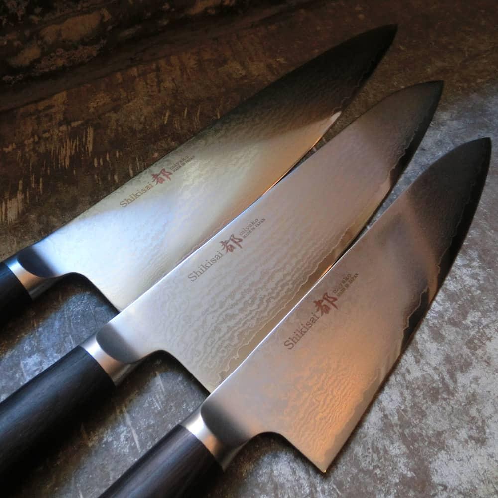Shikisai_Miyako_damaskus_gyoto_knivar_handgjord_japaneseknifecompany_japanskaknivar_kockknivar_knivar_stockholm_kockar_vassa knivar_CIMG3351