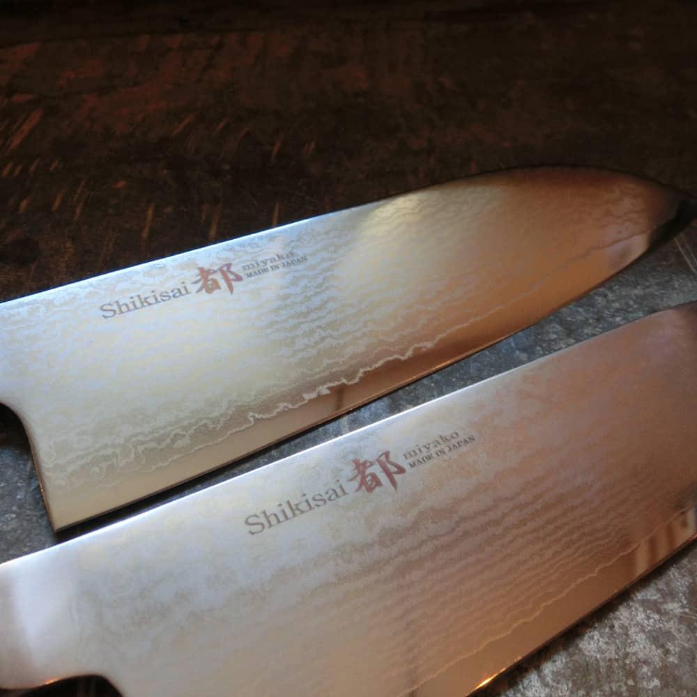 Shikisai_Miyako_damaskus_santoku_blad_knivar_handgjord_japaneseknifecompany_japanskaknivar_kockknivar_knivar_stockholm_kockar_vassa knivar_CIMG3361