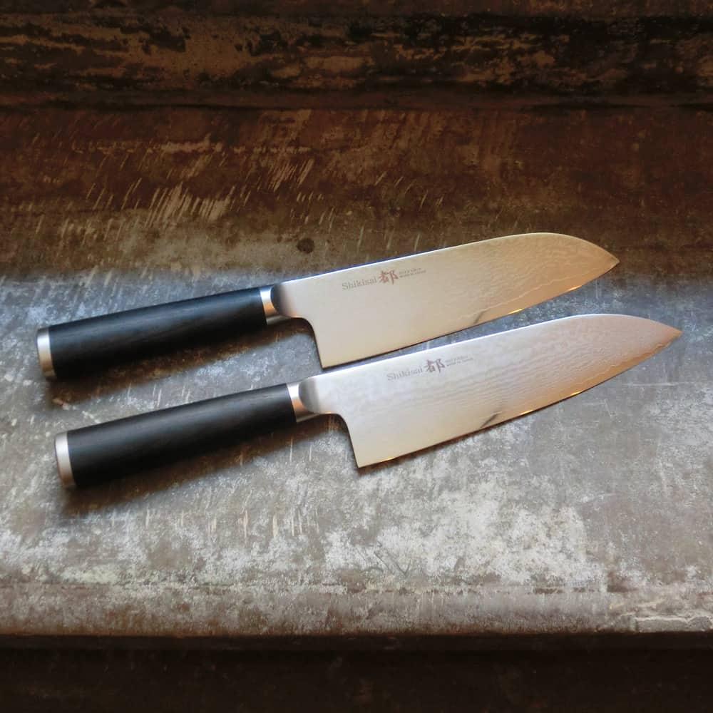 Shikisai_Miyako_damaskus_santoku_knivar_handgjord_japaneseknifecompany_japanskaknivar_kockknivar_knivar_stockholm_kockar_vassa knivar_CIMG3360