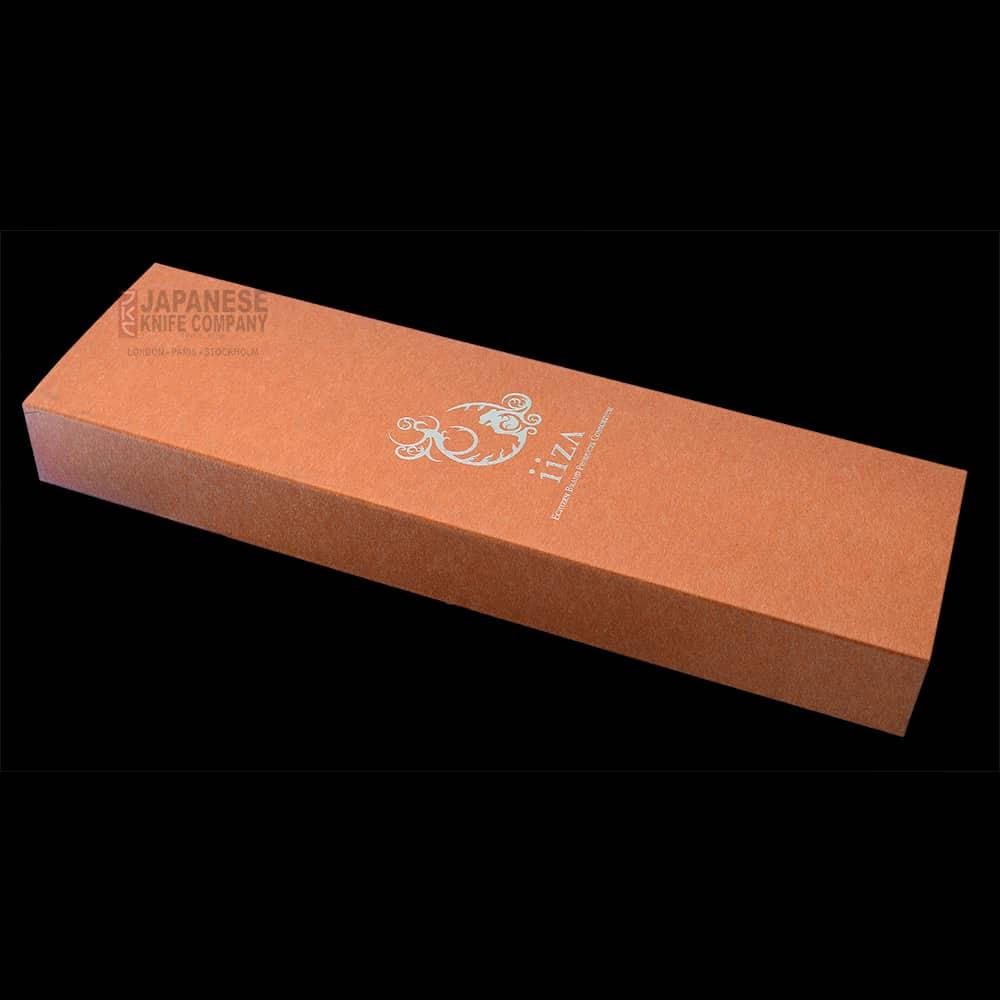 kono_box_2_ryusen_takefu_japanska-knivar_kockkniv