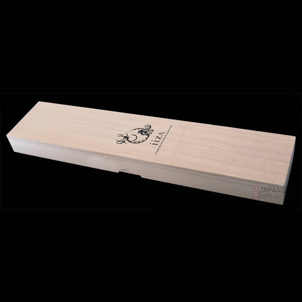 kono_box_ryusen_takefu_japanska-knivar_kockkniv