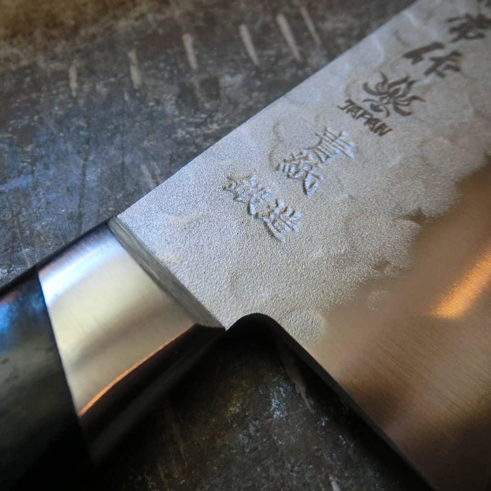 blue2_bolster_japanska-knivar_cimg3729