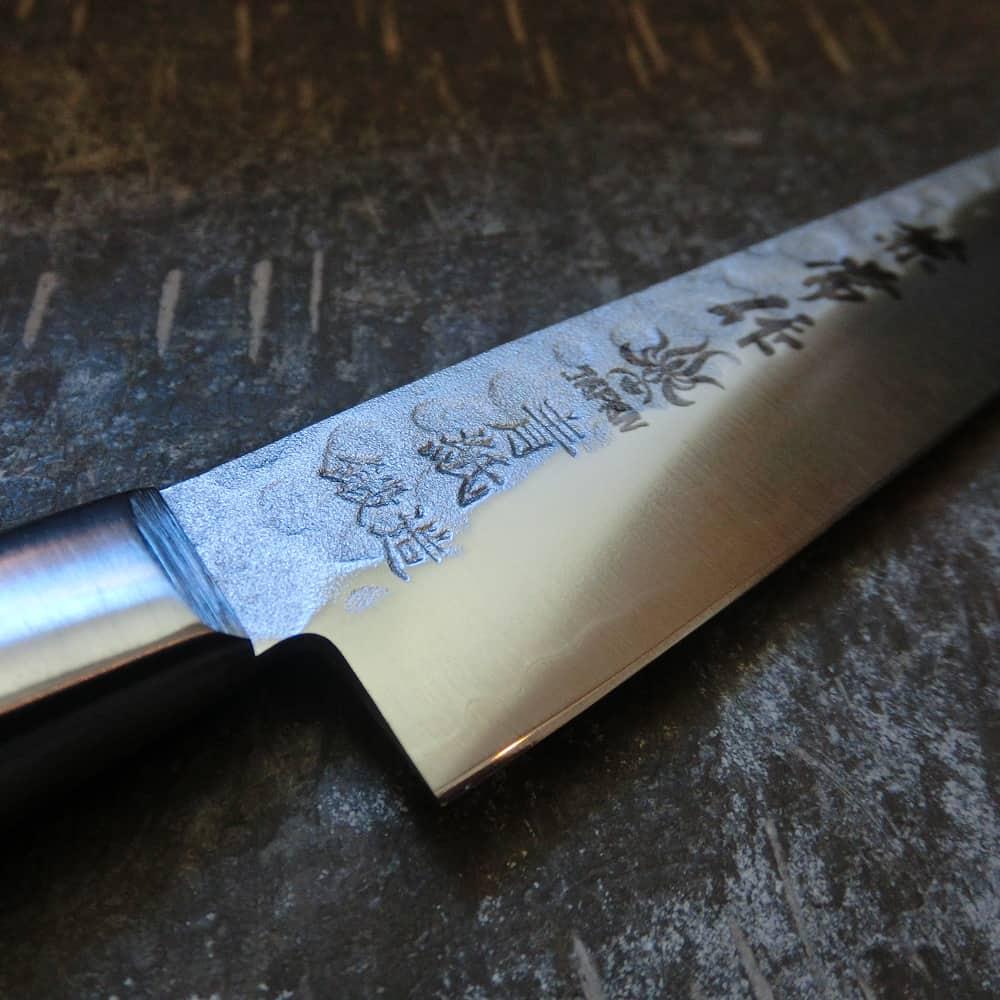 blue2_edge_petty_bolster_japanska-knivar_closeup_cimg3731