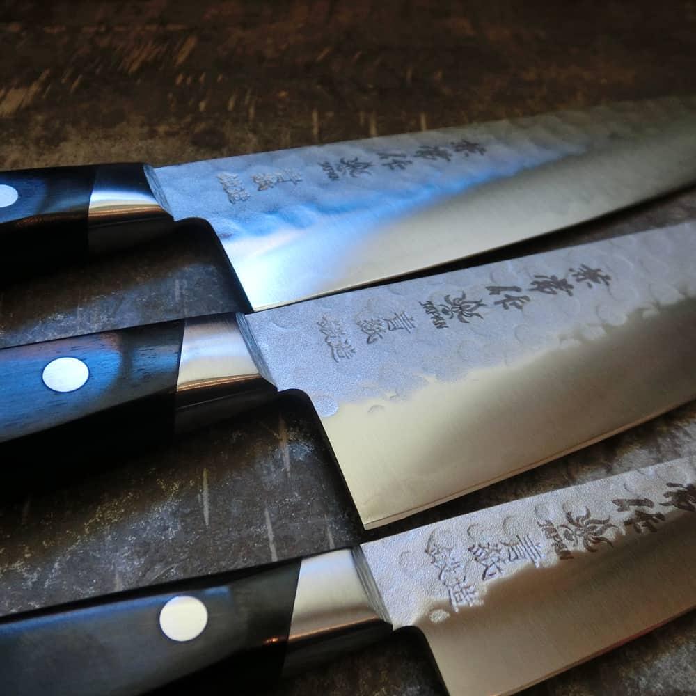 blue2_gyoto_santoku_petty_japanska-knivar_cimg3720