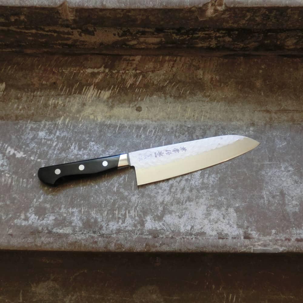 blue2_santoku_japanska-knivar_cimg3721