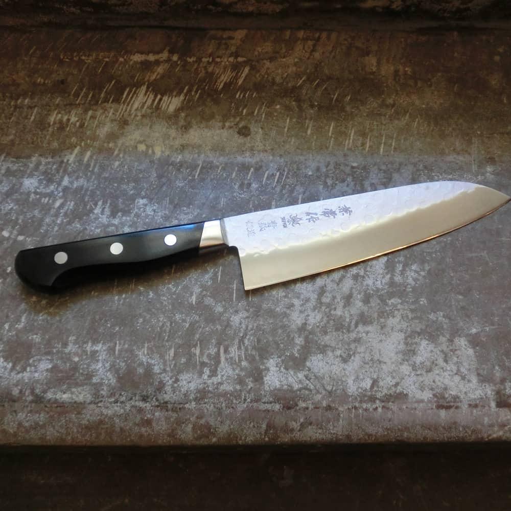 blue2_santoku_japanska-knivar_cimg3722