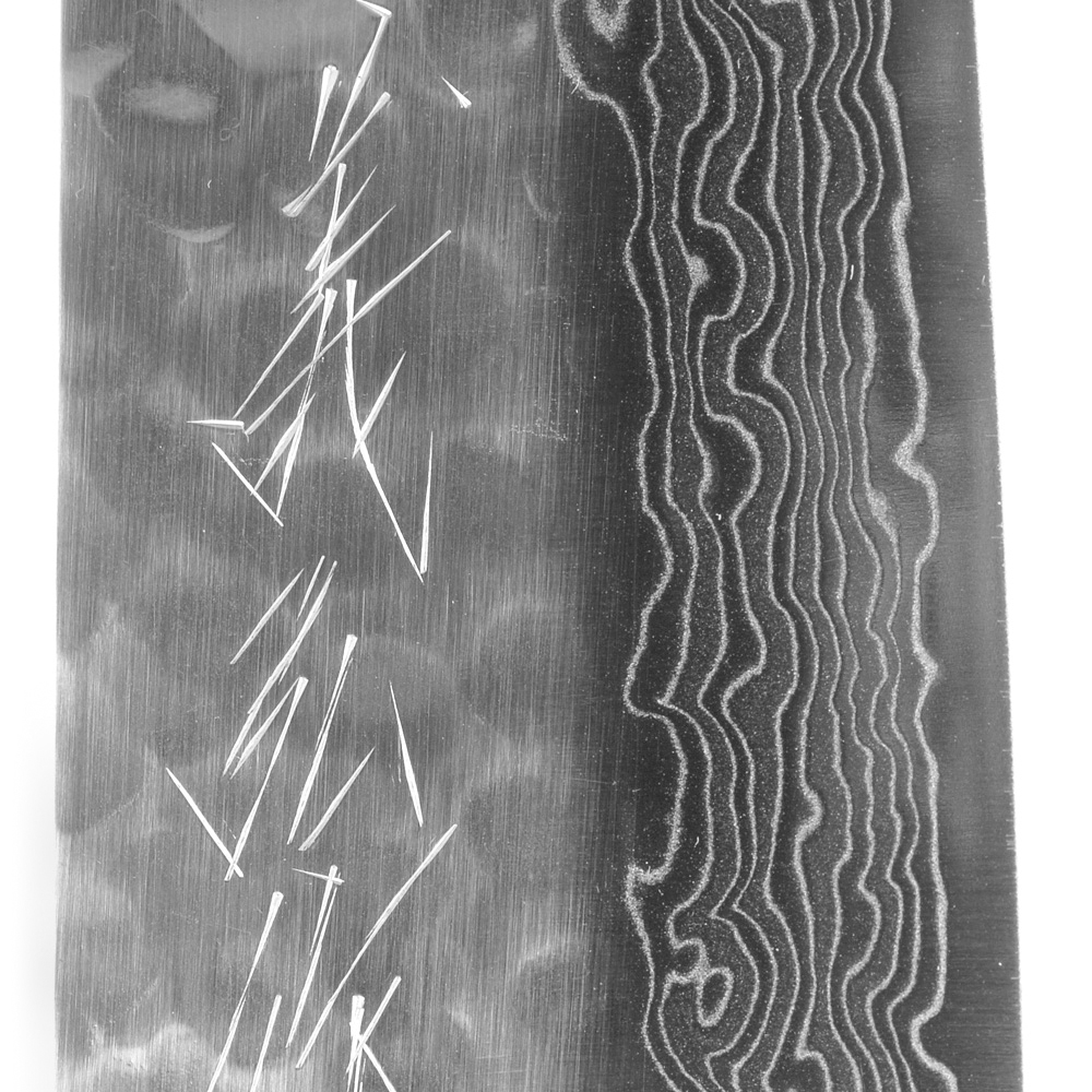 hammercollection_logo_seki_japansk-kniv_kockkniv