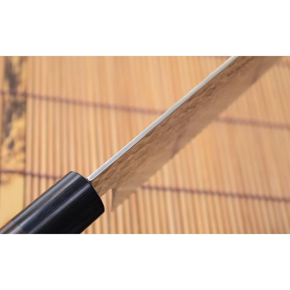 hammercollection_spine_seki_japansk-kniv_kockkniv