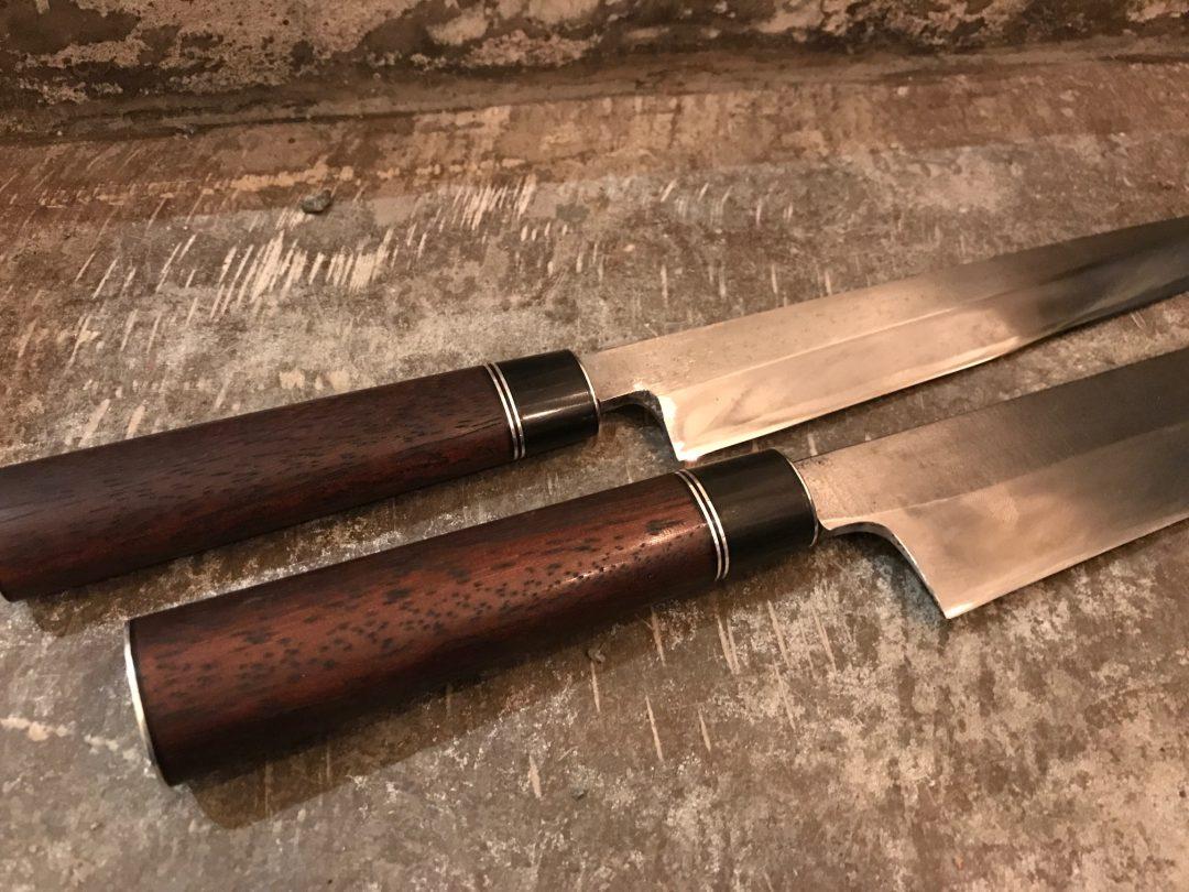 japanska-knivar_handtag_usuba_yanagib_img_5798