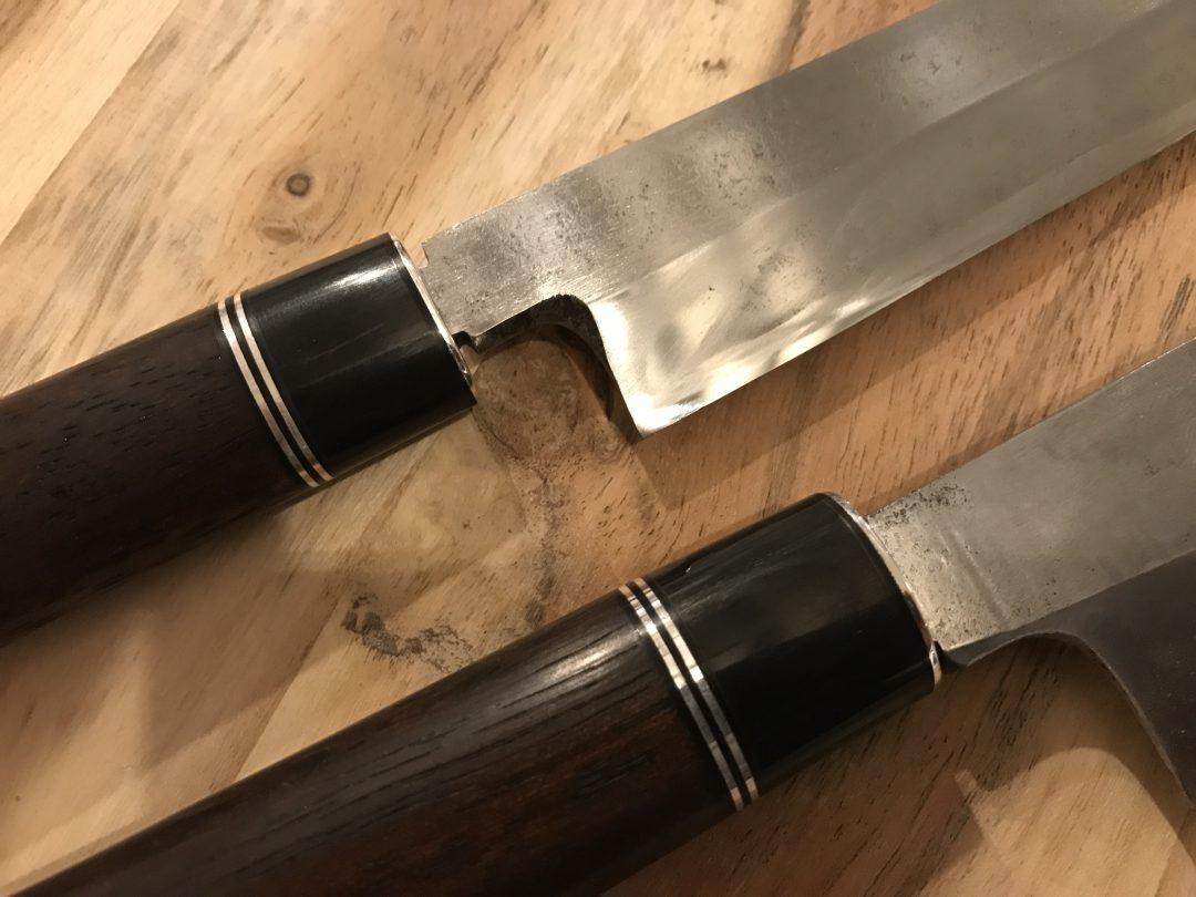 japanska-knivar_kockkniv_usuba_yanagib_img_5791