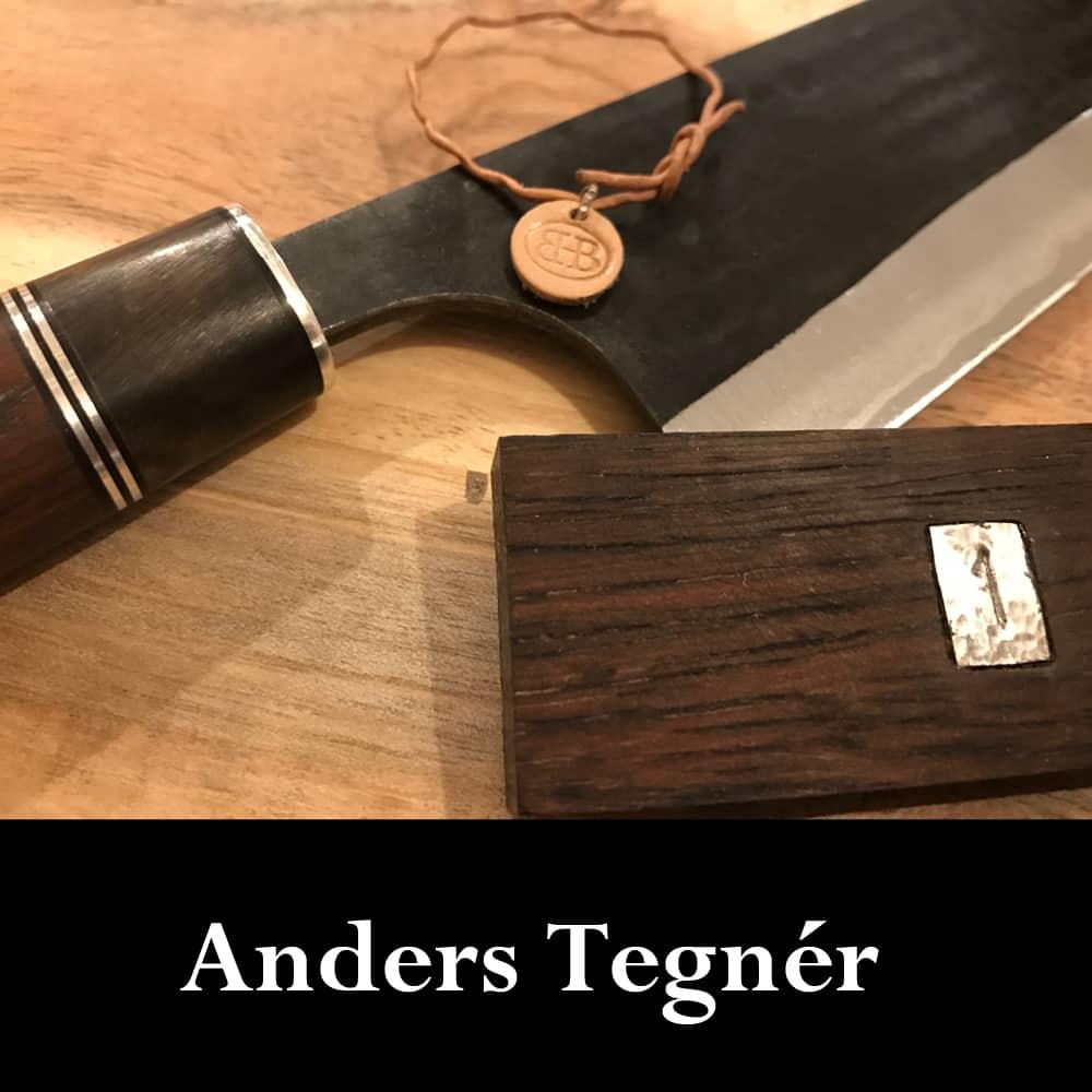 japanska-knivar_anders-tegner_kockkniv