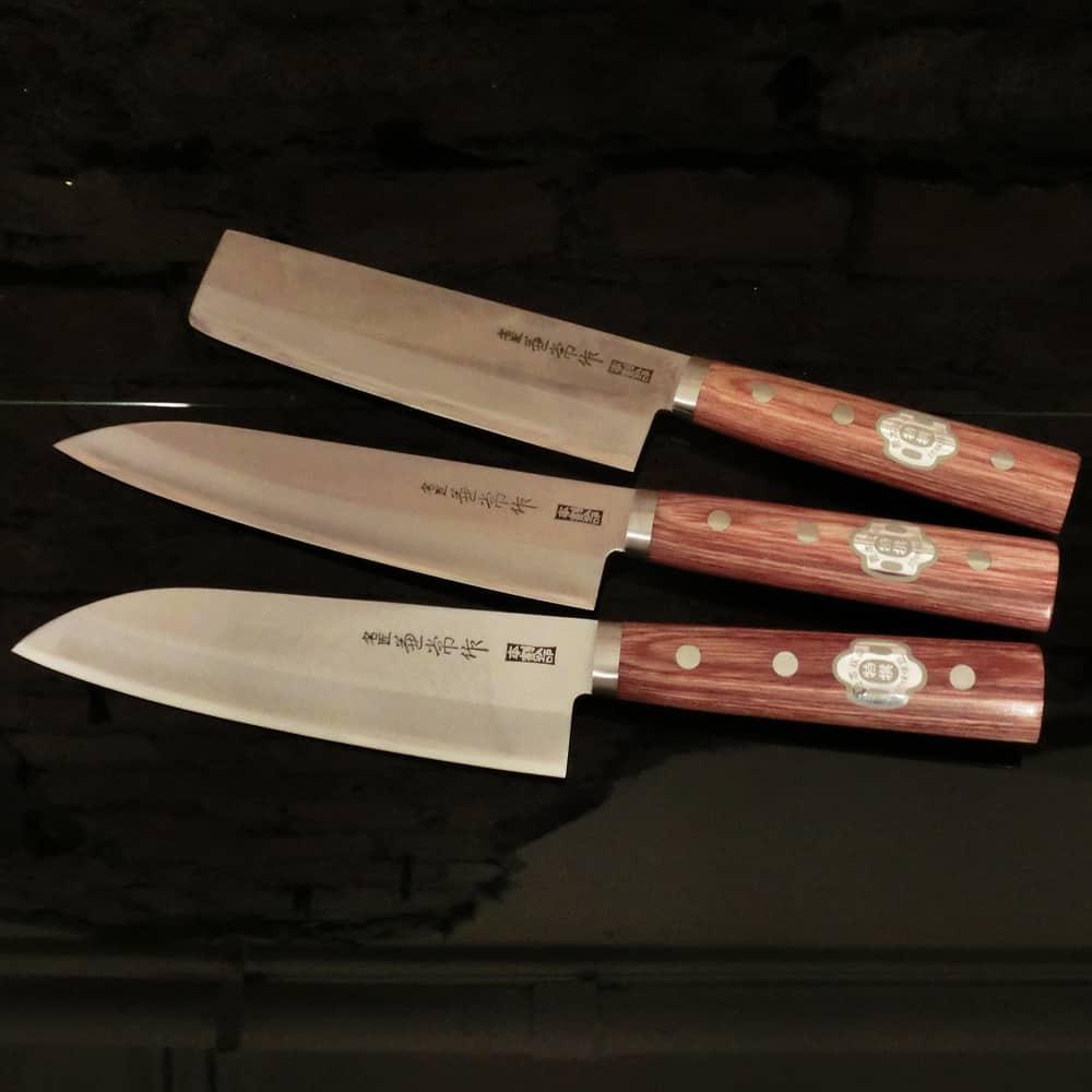 Shirogami_japansk kniv_santoku_nakiri_gyoto_kockkniv_japanese knife company_high carbon_CIMG3799