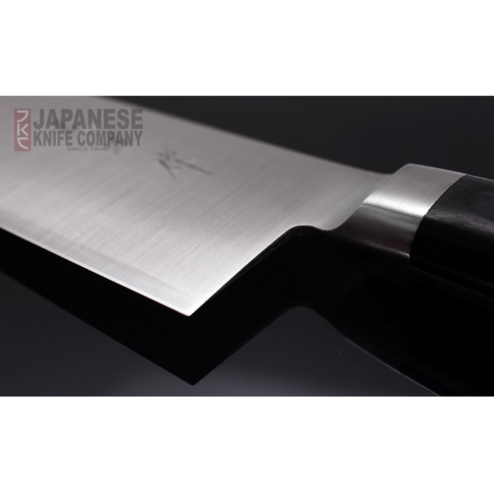 artisan_japanska knivar_kockkniv_Edge