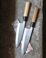 1_shirogami_deba_japanese knife company_CIMG4362