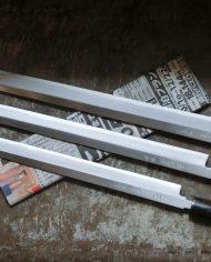 1_shirogami_takhobiki_japanese knife company_CIMG4361