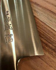 Blad_ZDP 189_japanska knivar_super steel