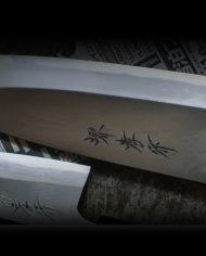 Takayuki_japanese style_blade_CIMG4343