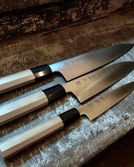 gyoto_santoku_petty_ZDP 189_japanska knivar_japanese knife company