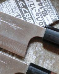 masakage hagane_japansk kniv_blad_CIMG4318