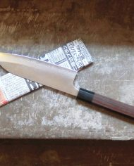 masakage hagane_japansk kniv_santoku_CIMG4313