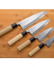 shirogami_japanese knife company_DSC_0392