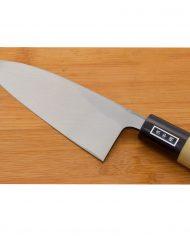 shirogami_japanese knife company_DSC_0401