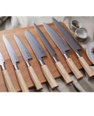 knife.00005.00000009