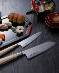knife.00005.00000011