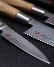 knife.00005.00000012