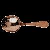 Strainer – drinksil roseguld