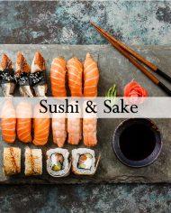 Low-FODMAP-Sushi