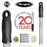 microplane premium zester